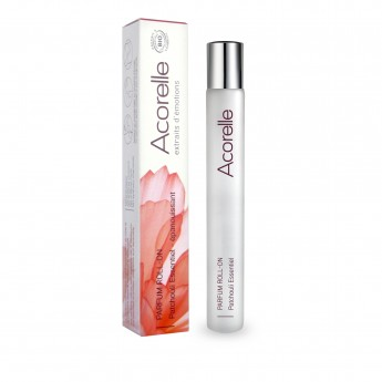 ACORELLE Parfém Pačuli Roll-on 10ml